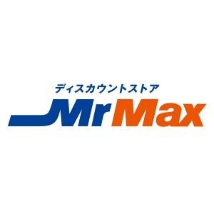 MrMax Select美野島店